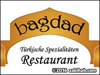 Döner Bagdad