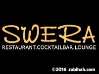 Swera