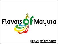 Flavors of Mayura