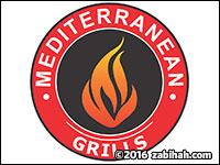 Mediterranean Grills