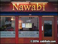 Nawabi