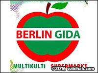 Berlingida