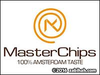 MasterChips