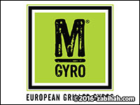 M-Gyro