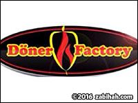 Döner Factory