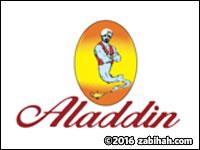 Aladdin Supermarket