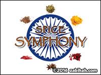 Spice Symphony