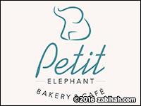 Petit Elephant Bakery & Café