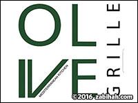 Olive Grille
