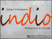 Indio