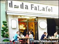 Dada Falafel