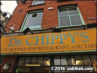 Dr. Chippys