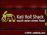 Kati Roll Shack
