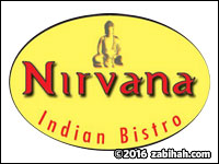 Nirvana Indian Bistro