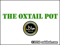 The Oxtail Pot