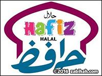 Hafiz Halal Meat & Grocery