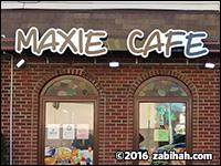 Maxie Gourmet Deli & Café