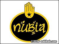 Nubia Café