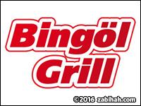 Bingöl Grill