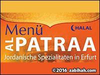 Alpatraa