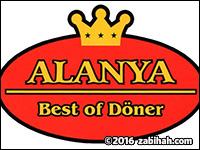 Bistro Alanya