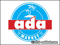 Ada Supermarkt