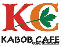 Kabob Café