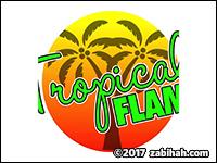 Tropical Flame Food Truck