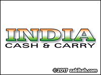 India Cash & Carry