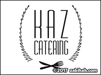Kaz Catering