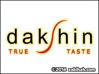 Dakshin Snack Corner