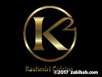 K2 Restaurant & Takeaway
