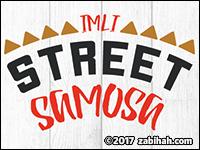 Imli Street Samosa