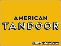 American Tandoor