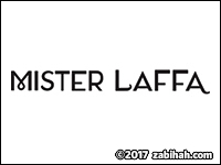 Mister Laffa