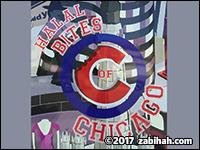Halal Bites of Chicago