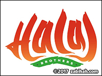 Halal Brothers