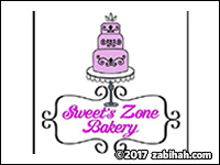 Sweets Zone Bakery