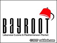 Bayroot Market
