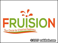 Fruision