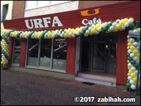 Urfa Restaurant & Café