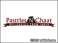 Pastries N Chaat