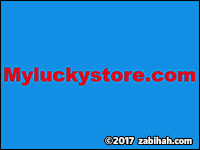 My Lucky Store