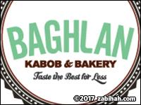 Baghlan Kabob & Bakery