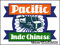 Pacific Indo-Chinese