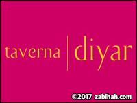 Taverna Diyar