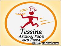 Tessina