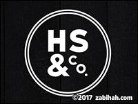 HS & Co.