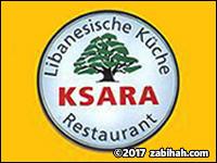 Ksara
