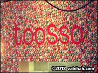Toosso Pakistani Kitchen